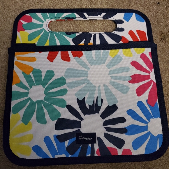 thirty-one Other - Thirty-One Gifts Caddy